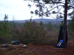 backpacking_2052002.jpg